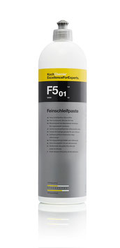 F5.01 Feinschleifpaste