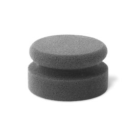 ProfiPolish pad applicateur soft anthracite