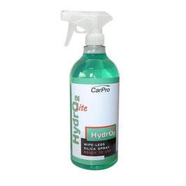 CarPro HydrO2 LITE Spray protection Prêt à l'emploi