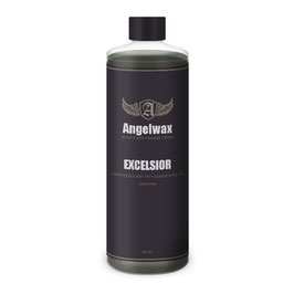 Angelwax - Excelsior Nettoyant Capote 500ml