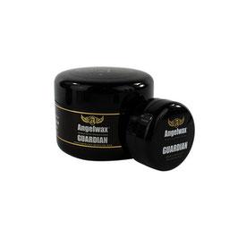 Angelwax- Guardian High Endurance Wax