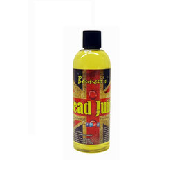 Bouncer's Bead Juice Nano Tech Spray Sealant 500 ml