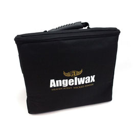 Angelwax - Sac de Detailing