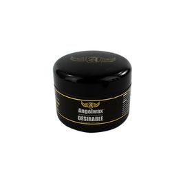 Angelwax - Desirable Cire de Protection