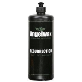 Angelwax - Ressurection Compound Polish Abrasif de Correction 500 ml