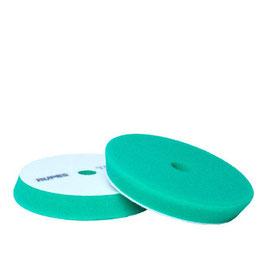 RUPES BigFoot Pad Medium vert