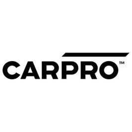 CarPro Logo/lettrage decor mural