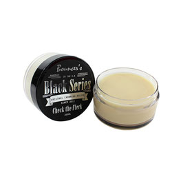 Bouncer's Black Series Check the Fleck 200 ml