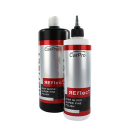 CarPro Reflect Super Fine Polish