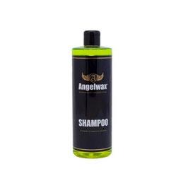 Angelwax - Superior Shampoo - Shampoing Auto 500ml