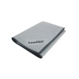 CarPro Glassfiber microfibre vitre 40 cm x 40 cm