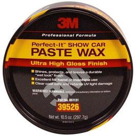 3M Perfect-it Show Car Paste Wax
