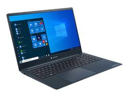 Dynabook Satellite Pro C50-H-100 | Intel i5