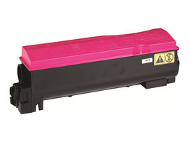 Kyocera Toner TK-560m   Magenta   bis zu 10.000 Seiten