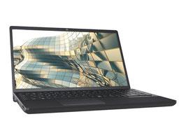 Fujitsu Lifebook A3510   Intel Core i3