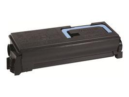Kyocera Toner TK-560k   Schwarz   bis zu 12.000 Seiten