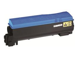 Kyocera Toner TK-560C | Cyan | bis zu 10.000 Seiten