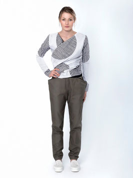 Hose/Trousers - appearance