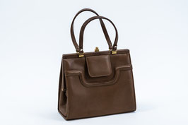Bag brown / Tasche braun
