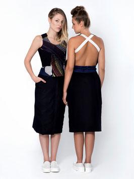 Rock/Skirt - agreement