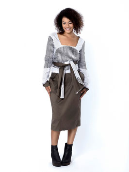 Rock/Skirt - article