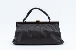 Bag black / Tasche schwarz