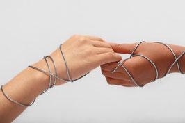 Armband/bracelet - broadcast