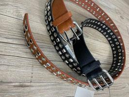 Cinturón brigid