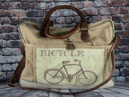 Tasche Bag-032