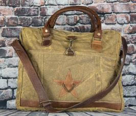 Tasche Bag-007