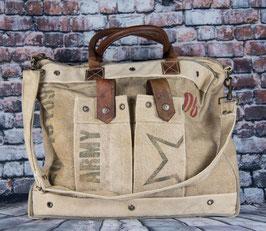 Tasche mit Stern Bag-026