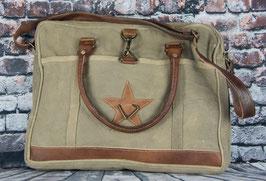 Tasche Bag-034