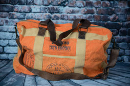 Tasche orange CS-26