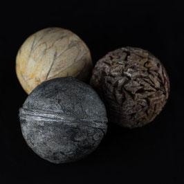 powertex stoneart mit styroporkugeln