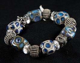 Armband Nr. 524