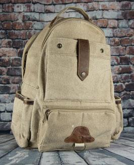 Tasche Bag-024