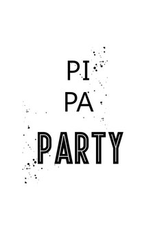 PiPaParty