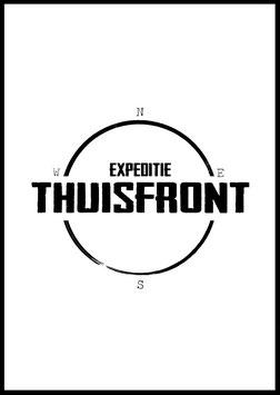 Expeditie Thuisfront
