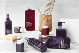 KEVIN.MURPHY Washes
