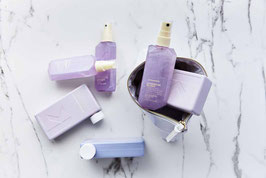KEVIN.MURPHY Treatments