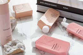 KEVIN.MURPHY Rinses