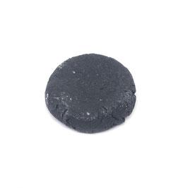 Dentifrice solide charbon & huile de coco BIO