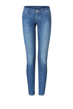 Slim Jeans Harrow