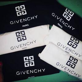 Tshirt Give ghirigori