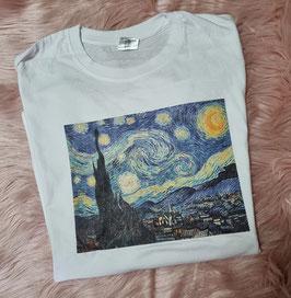 Tshirt Dipinti