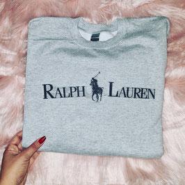 Felpa Ralph