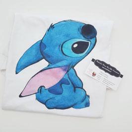Tshirt Stitch