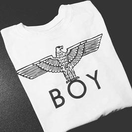 Tee Boy