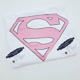 Tshirt Supergirl