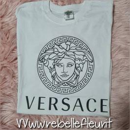 Tshirt Vers